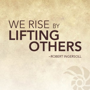 give-quotes-quote-on-giving-back-ways-to-give-something-back-community-we-rise-by-lifting-others-300x300